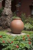 Vase Lizenzfreies Stockfoto