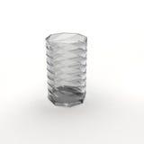 Vase Photo stock