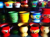Vase Photos libres de droits