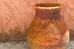 Vase Photos stock