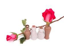 Vase Stockfotos