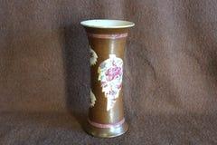 vase stockbilder