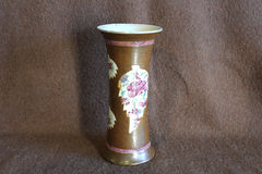 Vase Images stock