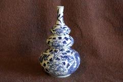 Vase Photo libre de droits