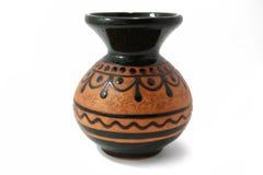 Vase photographie stock libre de droits