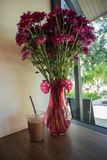 Vase Photographie stock