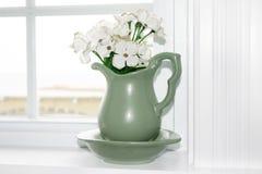 Vase lizenzfreie stockbilder