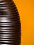 Vase abstrait Images libres de droits