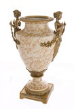 Vase antique image libre de droits
