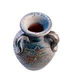 Vase antique Images stock