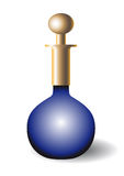 Vase Stock Image