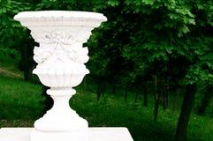 Vase décoratif antique image libre de droits
