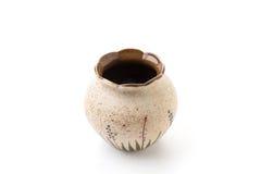 Vase Stock Images