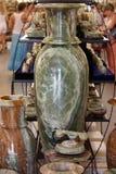 Vase Royalty Free Stock Photos