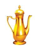 Vase Royalty Free Stock Photo