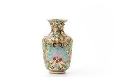 Vase Royalty Free Stock Photography
