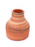 Vases à configuration de ¡ de Ð Image libre de droits