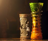 vases Images libres de droits