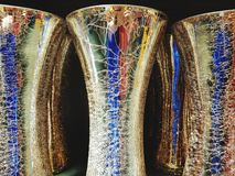 vases Image libre de droits