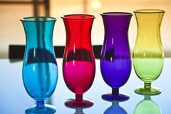 Vases Royalty Free Stock Image