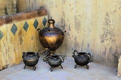 Vases Image stock
