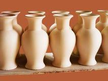 vases Royaltyfria Bilder