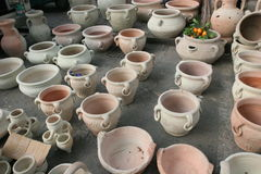vases Royaltyfria Foton
