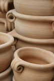 vases Images stock