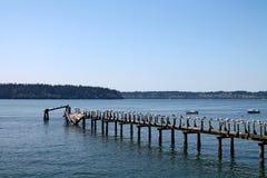 Free Vashon Island Stock Images - 44112074