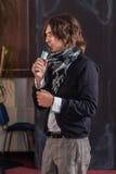 Vasile Calofir Royalty Free Stock Photo