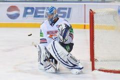 Vasiliy Koshechkin Stock Images