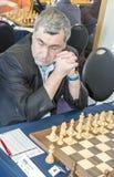 Vasily Ivanchuk Royalty Free Stock Photos