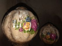 vaso Imagem de Stock Royalty Free