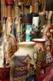 Vaso Fotografie Stock