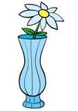 Vaso illustrazione di stock