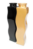Vaso Imagens de Stock Royalty Free
