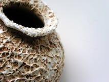 Vaso Foto de Stock
