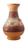 Vaso Imagens de Stock