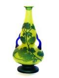Vaso Imagem de Stock