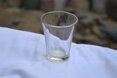 vaso Imagenes de archivo