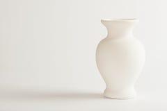 Vaso di ceramica Immagini Stock