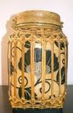 Vasos chineses Imagem de Stock Royalty Free
