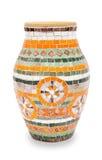 Vasos de flor Imagens de Stock Royalty Free