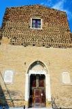 Vasto Abruzzo Italien Royaltyfri Bild