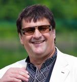 Vasyl Synchuk Royalty Free Stock Image