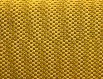 Vat cellige textuur samen Stock Afbeelding