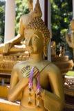 Vat Sisaket, Vientiane Royalty Free Stock Image