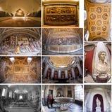 vatican Стоковые Изображения