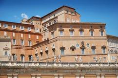 Vatican. Stock Images