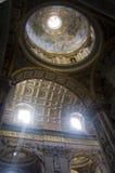 Vatican Stock Image